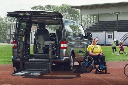 Инвалидни рампи